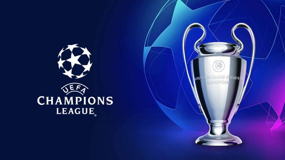 Cómo sería la reanudación de la Champions League