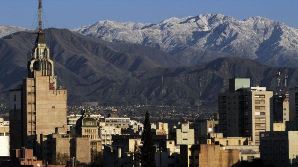 Mundial de provincias: Mendoza – Tierra del Fuego terminará antes de lo pensado