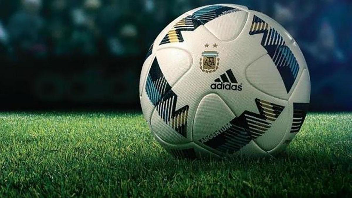 """""""No es una locura mudar el fútbol a una provincia sin casos de Coronavirus"""""""