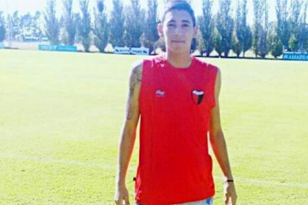 Conmoción en Santa Fe tras el suicidio de un juvenil en Colón
