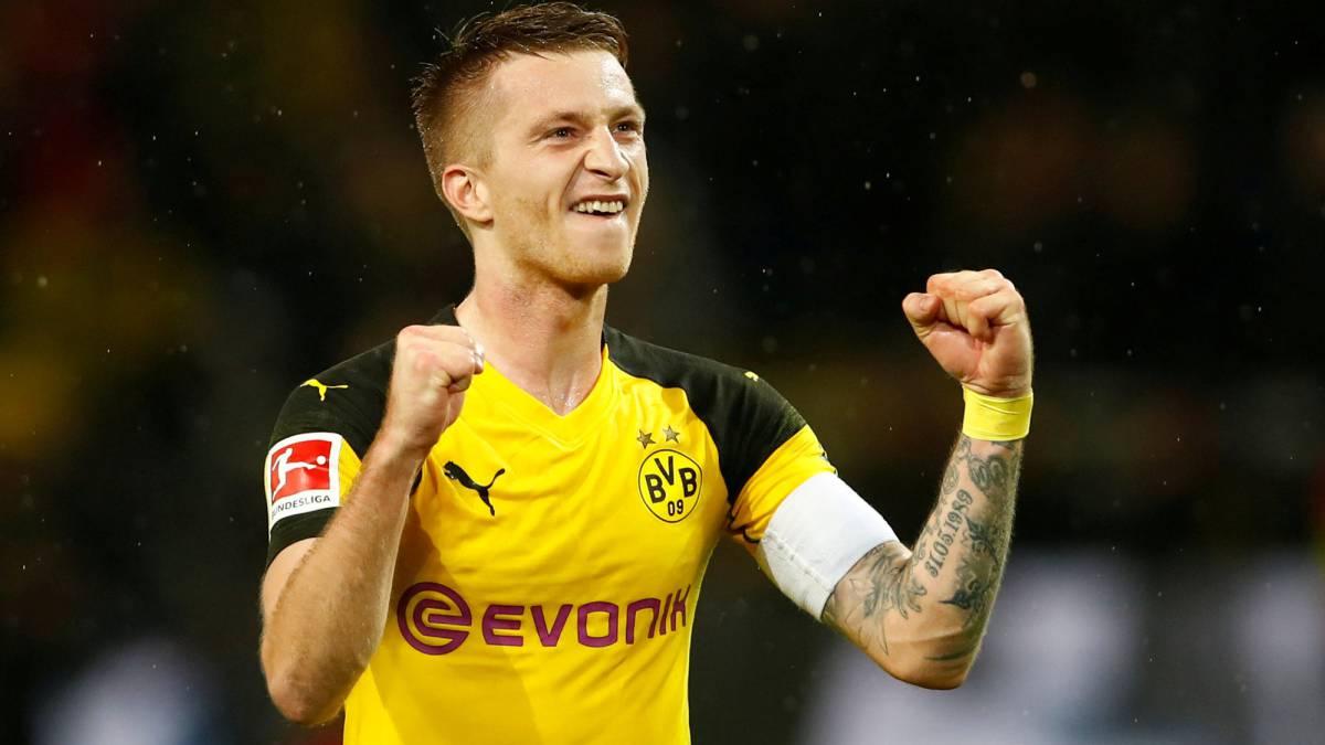 Oficial: el fútbol en Alemania ya tiene fecha de regreso