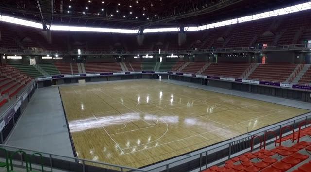 El repechaje de la Copa Davis se podría jugar en Mendoza