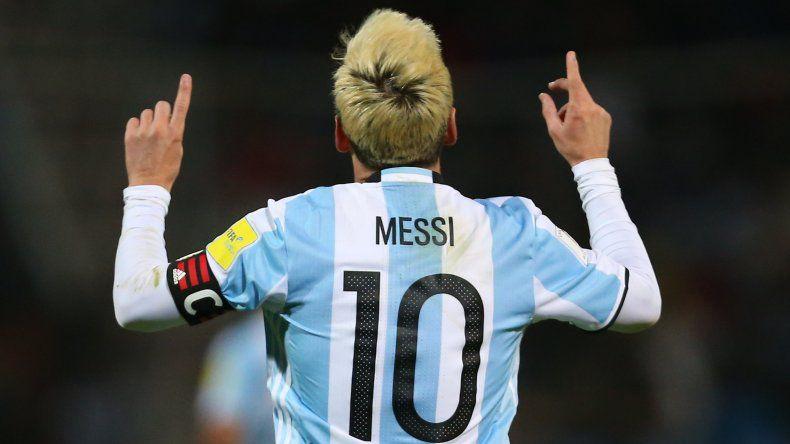 Copa América: qué partidos se jugarán en el Malvinas de Mendoza