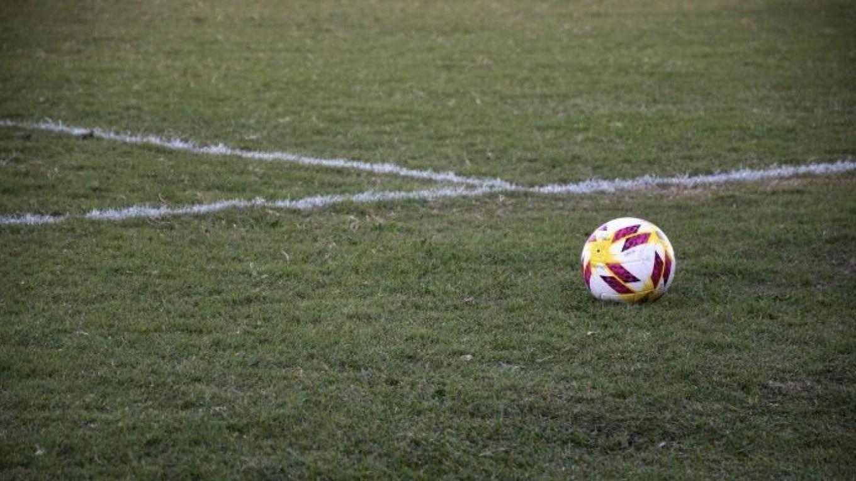 Un equipo argentino prepara un estadio de primer nivel