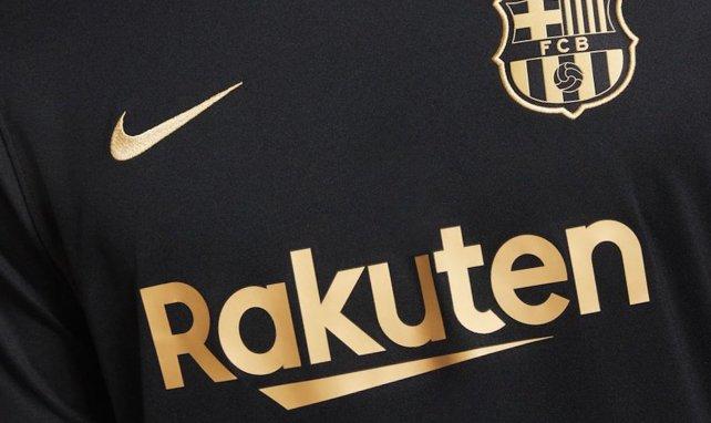 Un argentino, el favorito para ser el nuevo DT del Barcelona