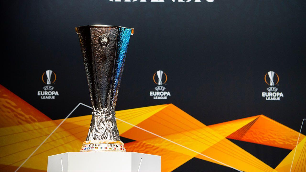Vuelve la Europa League: fixture, horarios y TV