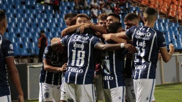 Fútbol argentino: cuándo volverán las competencias
