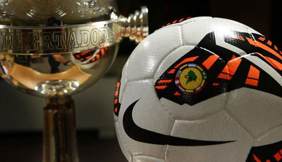La Conmebol podría postergar el inicio de la Libertadores y Eliminatorias