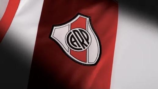 Una mendocina seguirá su carrera en la primera de River Plate