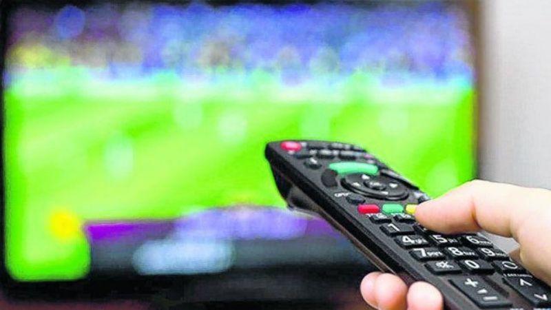 Se rompió el contrato entre AFA y Fox/ESPN: quién transmitirá los partidos