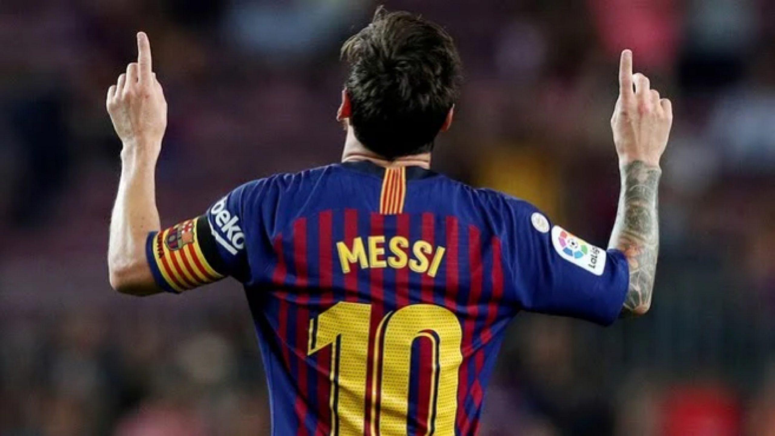 Barcelona debuta en la Champions League