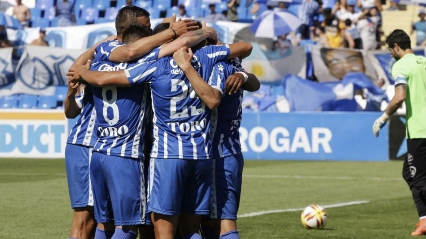 El Tomba ya conoce el día y la hora del debut ante Rosario Central