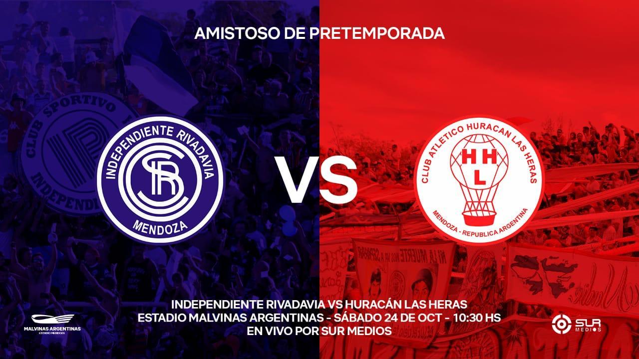 El partido entre la Lepra y el Globo podría suspenderse