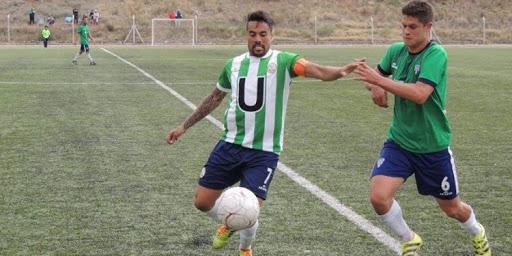 No se podrán hacer torneos deportivos en Mendoza