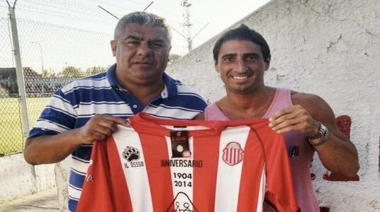 Barracas Central, el equipo protegido por los árbitros