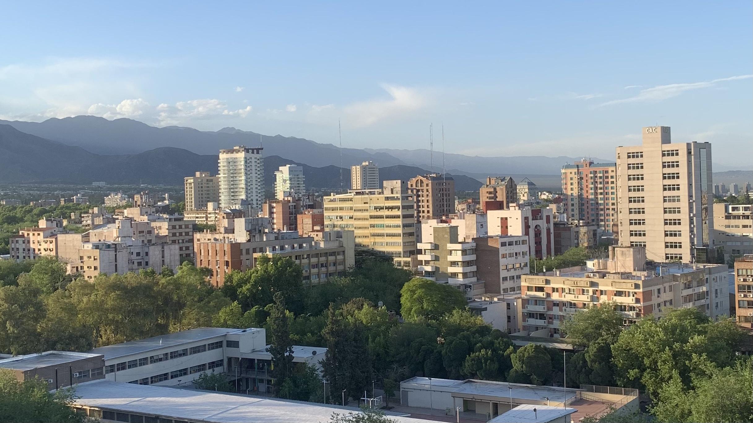 A votar: Mendoza está en la final del mundial de provincias y enfrenta a Buenos Aires