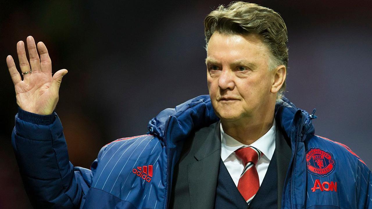 Chile podría tener un nuevo entrenador de élite