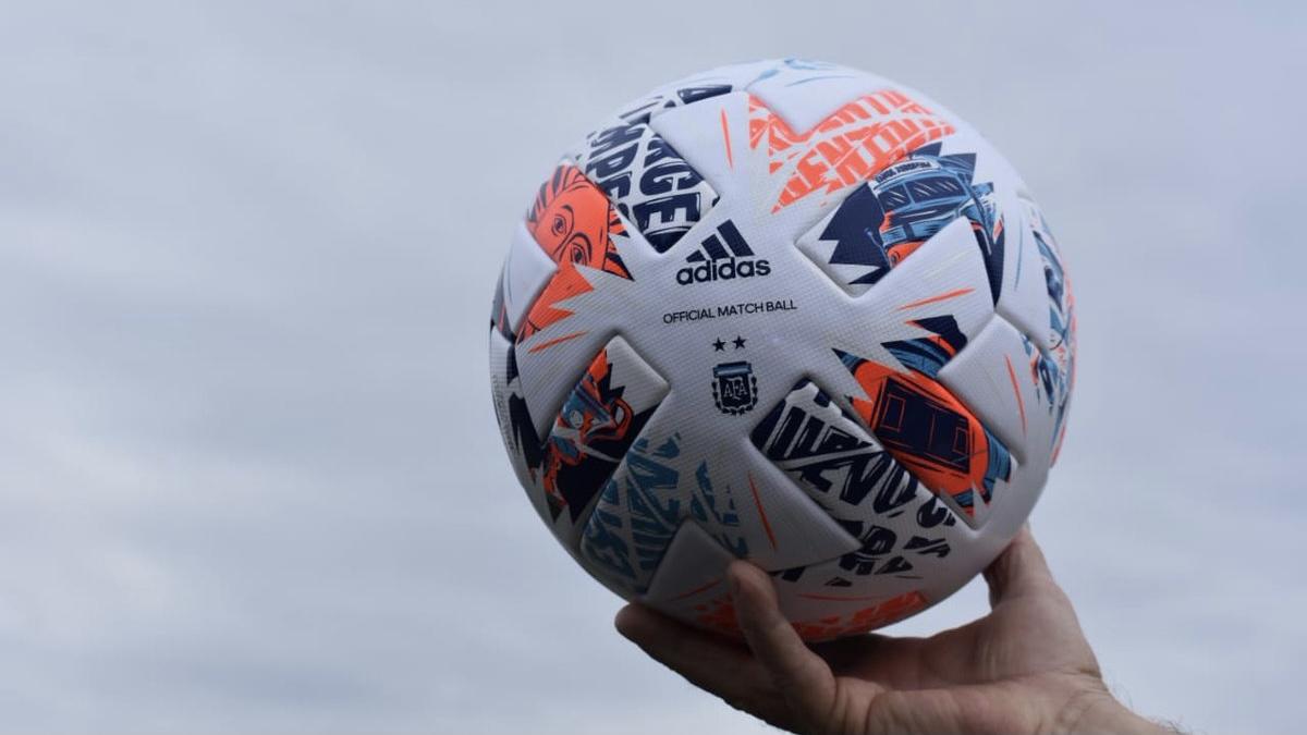 Vuelve el fútbol: hoy comienza la Copa de la Liga Profesional
