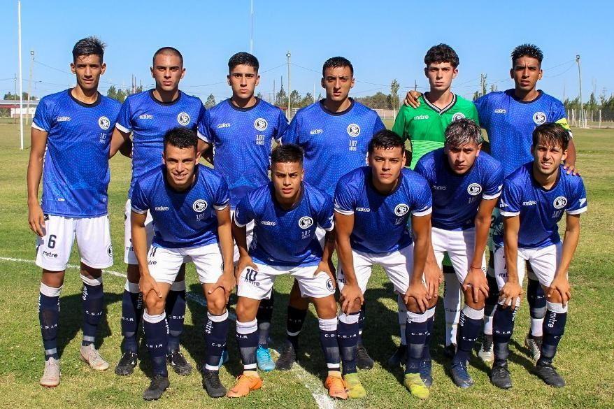 El duelo entre la Lepra y Godoy Cruz en Liga será postergado