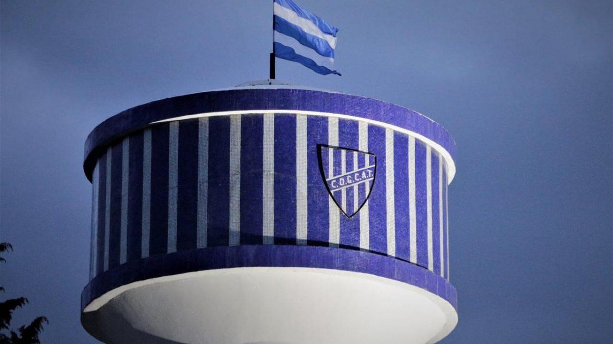 Godoy Cruz tendrá doble fecha como local en el Gambarte