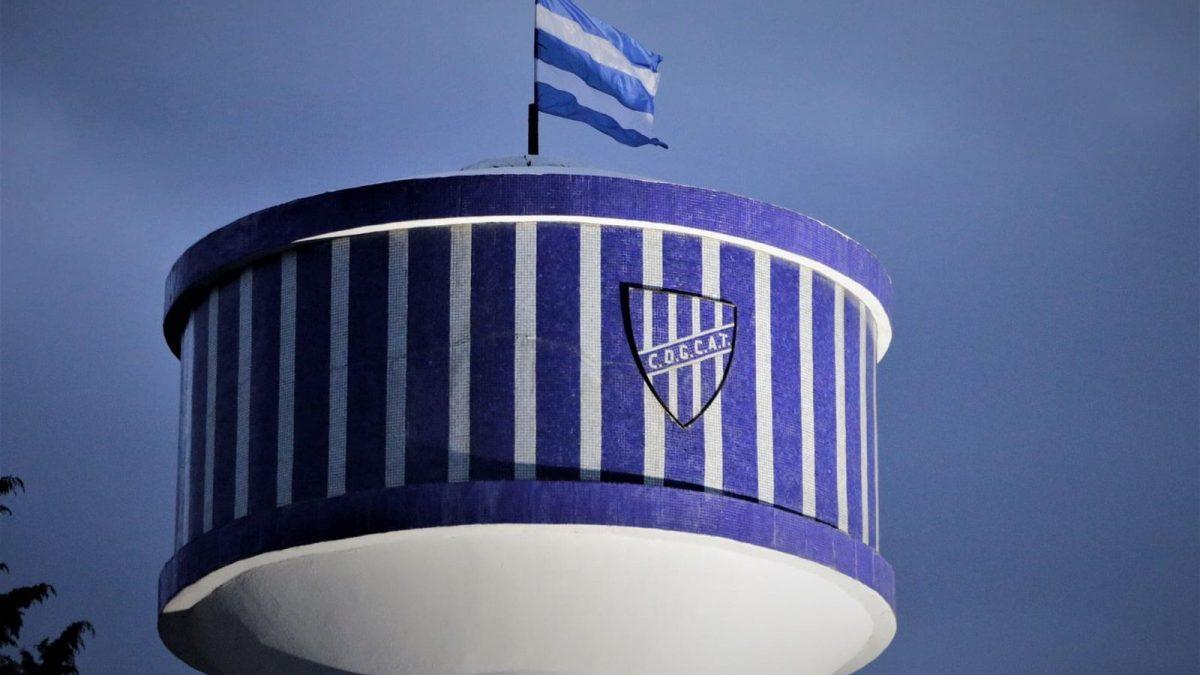 Polémica en el Tomba: Renovación Bodeguera exige democracia en el club