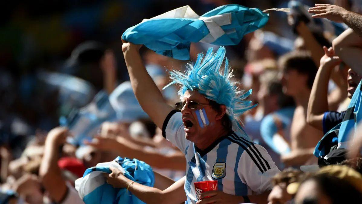 Así serán los precios de las entradas para la vuelta del público en Argentina