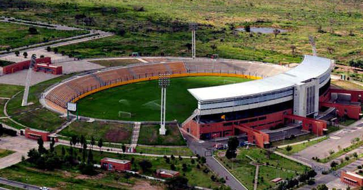 Godoy Cruz jugaría la semifinal de la Copa Argentina a un paso de Mendoza