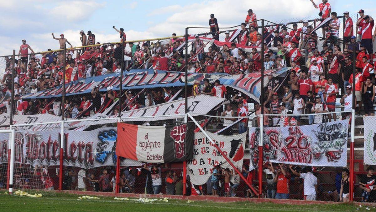 Así será la venta de entradas para ver a Deportivo Maipú en la Fortaleza